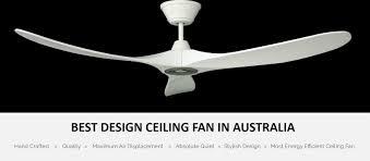 gym fans for sale buy fans online fan shop best online fans shop sydney australia