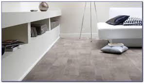 luxury vinyl plank flooring brands flooring home decorating