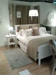 ikea hemnes bedroom set ikea bedroom hemnes bed frames bedroom storage chest of drawers