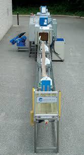 wet technologies robotics