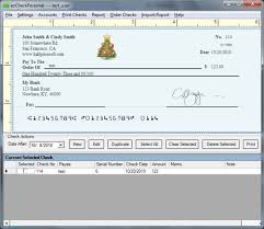 paper writing software christmas gift free personal check writing software christmas gift free personal check writing software
