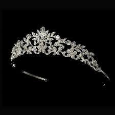 tiaras for sale sale tiara