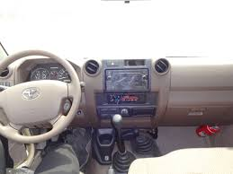 land cruiser pickup 1998 toyota landcruiser pick up 4 2l diesel double cab u2013 swiss group