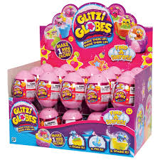 Hello Kitty Bedroom Set Toys R Us Awesome Glitzi Globes That You Can Find At Toys R Us For 2 99