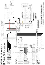 title in mid position valve wiring diagram floralfrocks