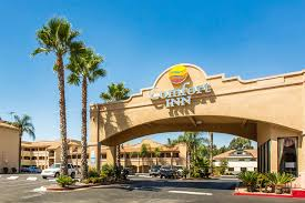 Comfort Inn Savannah Ga Comfort Inn Moreno Valley Near March Air Reserve Base 2017 Room