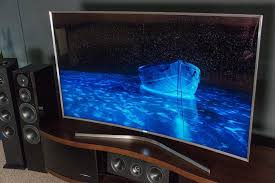 home electronics televisions home audio u0026 video lg usa what is hdr tv and why should you care digital trends
