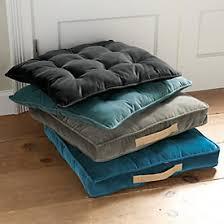 suzanne kasler linen farmhouse cushion ballard designs