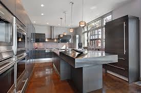 2016 kitchen cabinet trends kitchen cabinet trends in 2016 awa kitchen cabinets