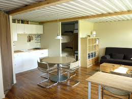shipping container homes interior design shipping container house interior shipping container homes book