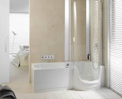 shower jacuzzi bathtub and shower combo 23 cool bathroom on