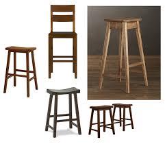 metal bar stools target ideas metal bar stools target with furniture ballard designs and ballard designs bar stools pottery barn metal