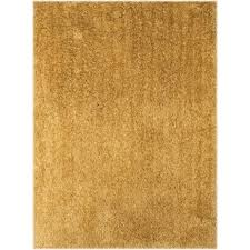 8 u0027 x 11 u0027 shag rugs u0026 area rugs for less overstock com
