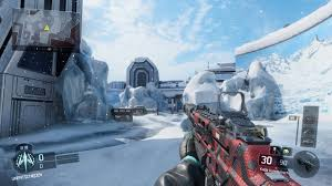 Call Of Duty 3 Maps Call Of Duty Black Ops 3 Alle Infos Bei Giga