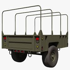 military trailer camper expedition supply expeditionbuilt twitter