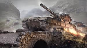Death Toaster Best Tank Nicknames In World Of Tanks Tank War Room World Of
