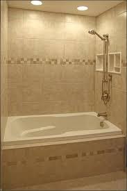 tiles home depot bathroom tile samples home depot bathroom tile
