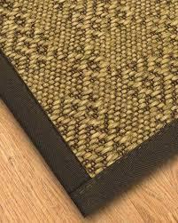 Wool Sisal Area Rugs Sisal Area Rug Square Sisal Area Rugs Sisal Rugs Direct