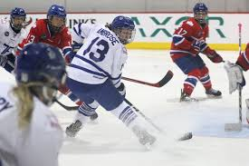 pictures of home home of professional women u0027s hockey cwhl