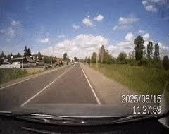 car crashes caught on camera gifs search find make u0026 share