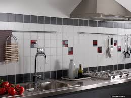 carrelage mural cuisine point p carrelage cuisine moderne carrelage cuisine carrelage pour plan