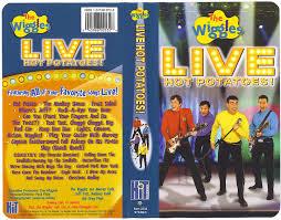 image livehotpotatoes usvhscover jpg wigglepedia fandom