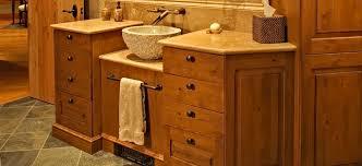 Bathroom Vanities Long Island by Pleasing 90 Custom Bathroom Vanities Long Island Inspiration Of