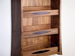 japanese style kitchen 100 asian style kitchen cabinets 100 japanese style kitchen