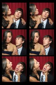 photo booth rentals by photo booth planet