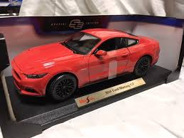 maisto ford mustang commencer international rakuten global market maisto mai strike
