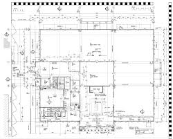 challenges city library elevations 3 city library floor plan 3