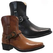 womens cowboy boots ebay uk cowboy boots ebay