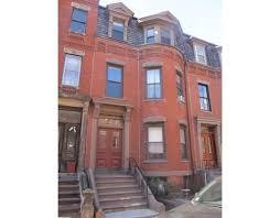 home design story users 6 yarmouth st boston ma boston local properties