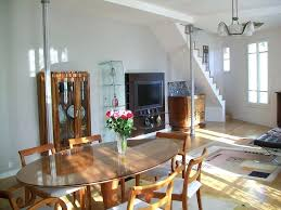 interior columns for sale 1701