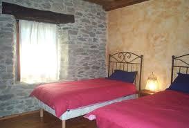 faire chambre d hote chambres d hôtes et gîte gîtes font romeu pyrénées orientales