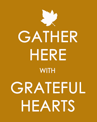 happy thanksgiving blessing great ideas thanksgiving printables grateful heart