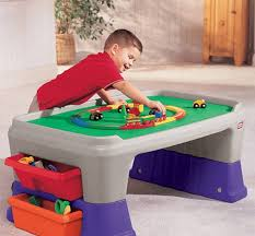 large multi game table best multi game tables for kids nytexas