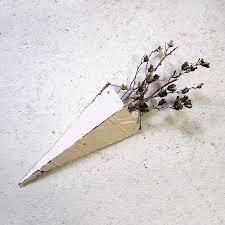 Tin Sconce Tin Sconce U2013 Timbers