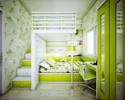 light green bedroom light green bedroom glamorous best 20 light