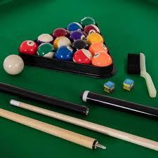triumph sports pool table triumph sports 45 6066 3 in 1 swivel game table pool tennis hockey