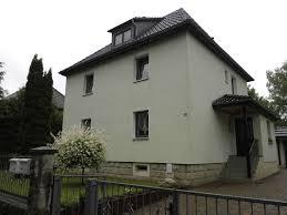 Wetter Bad Schandau 14 Tage Ferienwohnungen U0026 Ferienhäuser In Der Sächsische Schweiz Mieten