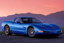 corvette performance upgrades corvette performance parts c5 c6 c7 corvette performance