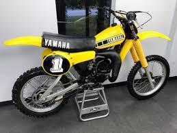 125cc motocross bikes for sale cheap bikes for sale
