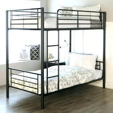 Mydal Bunk Bed Frame Mydal Bed Hack Bed How To Make It Hack Rooms And Room Mydal