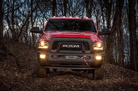 2017 Dodge Ram 2500 Diesel Ram 2500 Hodge Dodge Reviews Specials And Deals