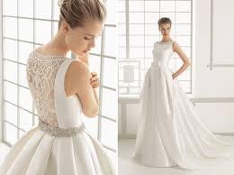 rosa clara wedding dresses gws interviews rosa clará rosa clara bridal collection and
