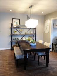 tuscan dining rooms kitchen table tuscan dining table and chairs long dining room