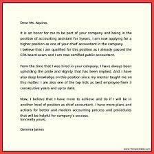 promotion letter promotion letter format sample promotion letter