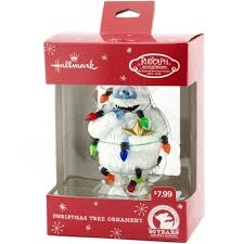 hallmark tree ornaments rainforest islands ferry