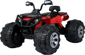 small jeep for kids electric and petrol kids quads free delivery on all items